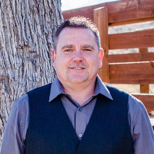 Brian K Steehler