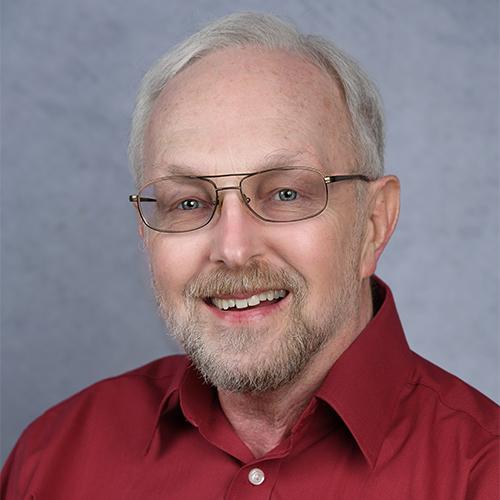 Mark W Myers