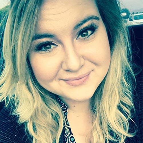 Paige Batson