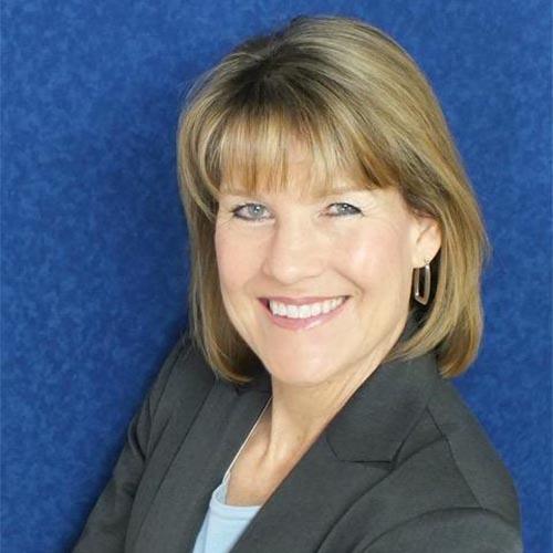 Susie Bigelow