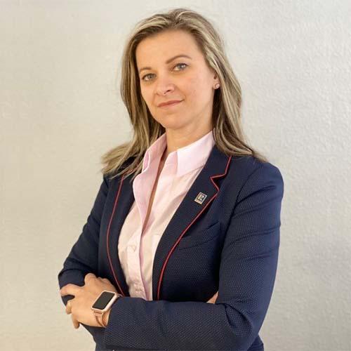 Gigi Todorova